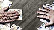 La OCDE insiste en que España debe subir el IVA y en vincular la edad de jubilación a la esperanza de vida