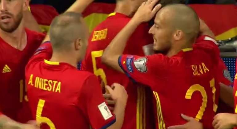 espana-celebra-italia-captura.jpg
