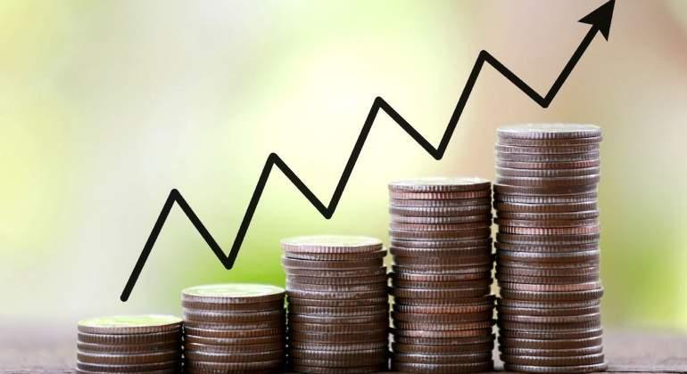 La economía mundial crecerá en 2018 a mayor ritmo desde 2010 — Fitch