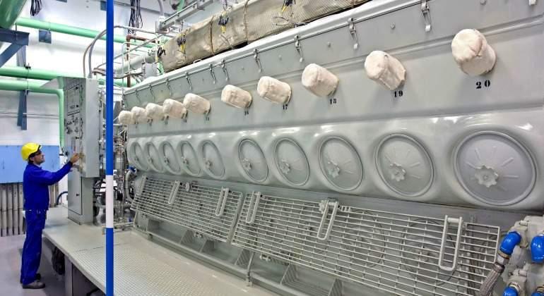 garona-770-energia-nuclear-planta-770.jpg