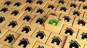La solución a la vivienda está... en un contenedor