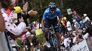 landa-movistar-tour-2019-reuters.jpg