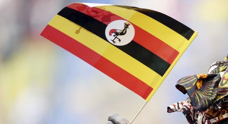 uganda-bandera-reuters.jpg