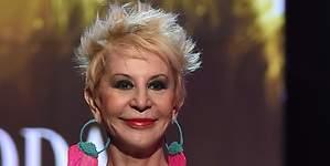 Karmela Marchante ataca con dureza a Sálvame y Telecinco