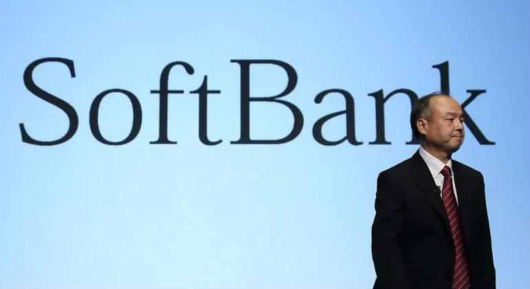 softbank-ceo.jpg