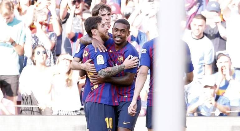 Barcelona-se-lleva-el-Trofeo-Joan-Gamper-aplastando-al-Boca-Juniors-Barcelona.jpg