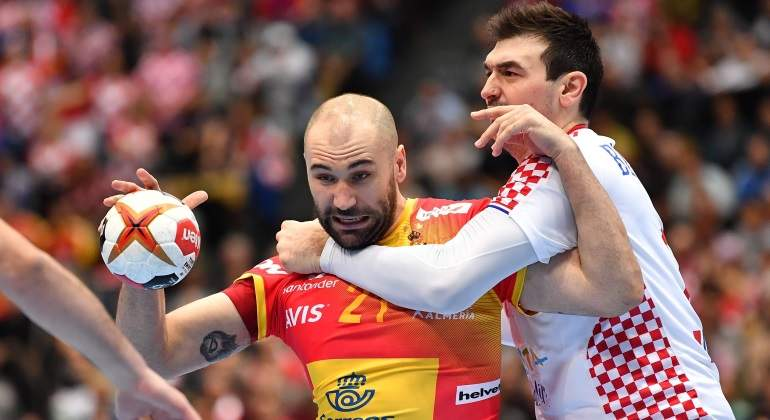 espana-croacia-mundial-balonmano-efe.jpg