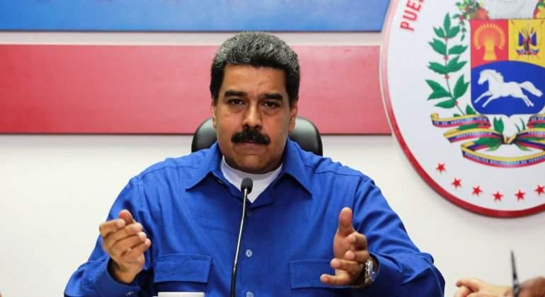 maduro-venezuela-marzo-2017-reuters.jpg