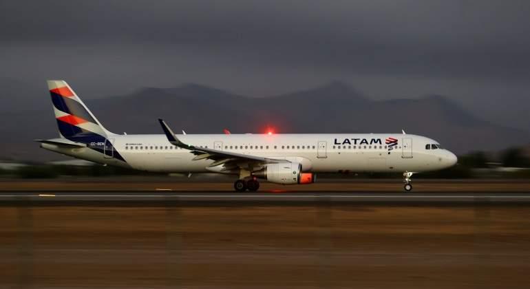 LAtam-Airlines-reuters-770.jpg