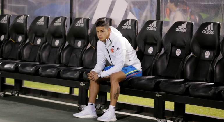 james-rodriguez-colombia2016-reuters.jpg