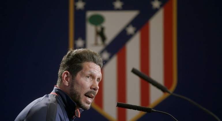 Simeone-Atletico-2016-reuters.jpg