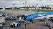 Aeroparque-Jorge-Newbery.jpg