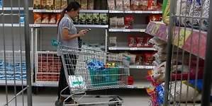 La inflación quincenal de México llega al 5,29%
