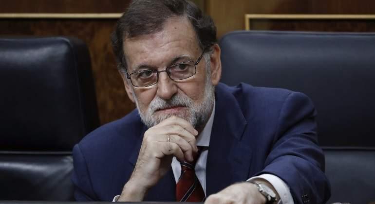 Rajoy-Congreso-13sept2017-EFE.jpg