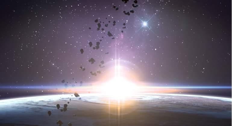 planetas-alienigenas-dreamstime.jpg