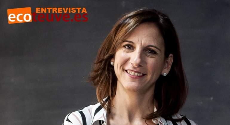 Claudia La última Polémica De Myhyv Desnuda En La Portada De