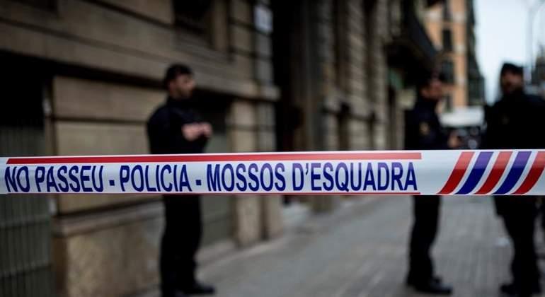 registros-barcelona-15marzo18-efe.jpg