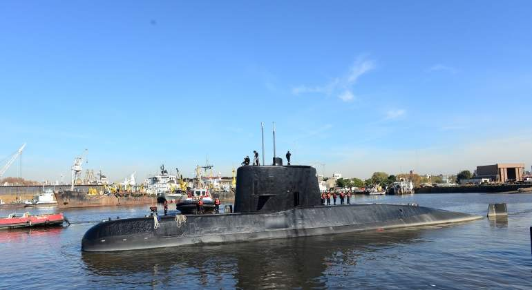 ara-san-juan-submarino-desaparecido-argentina-770x420-reuters.jpg