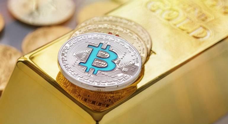 oro-bitcoin-dreamstime.jpg