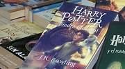 harry-potter-y-la-piedra-filosofal-coronavirus.jpg