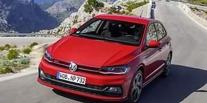 El Volkswagen Polo GTI, con 200 CV, ya está a la venta en España