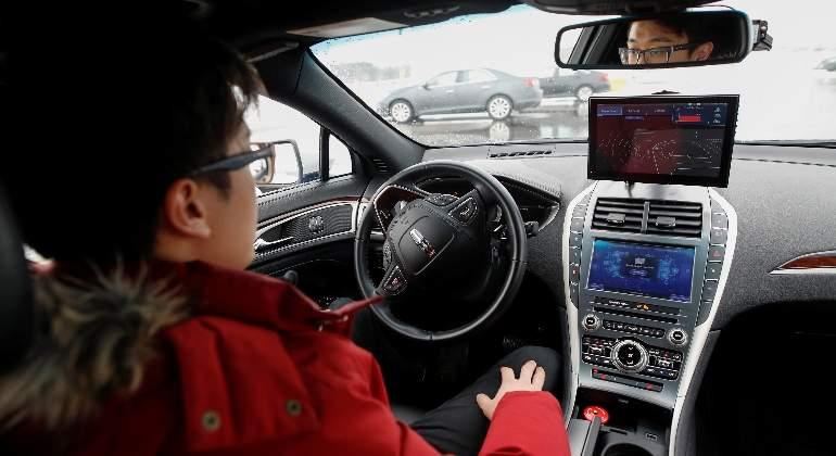 coche-autonomo-reuters-02.jpg
