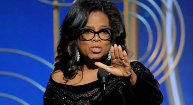 oprah-presidencia.jpg