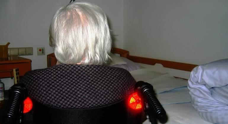 reisdencia-ancianos-dreamstime.jpg