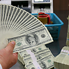 dolar-abanico-efe.png