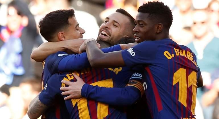 barcelona-2018-celebra-reuters.jpg