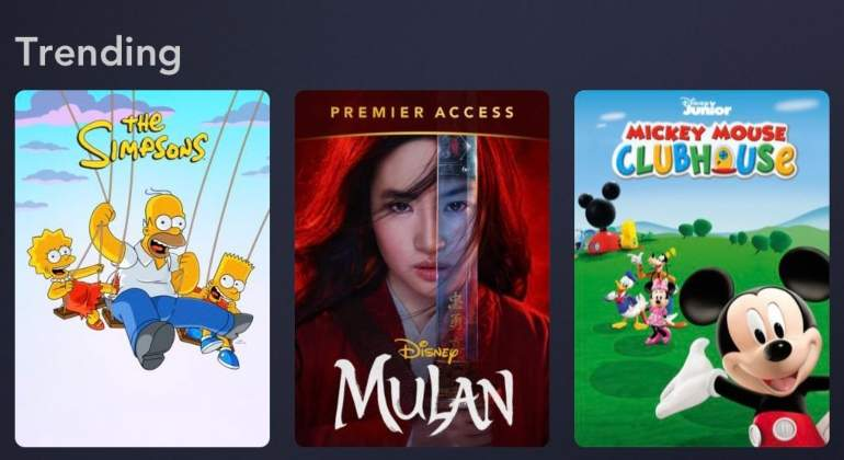 mulan-disney-plus-descarga.jpg