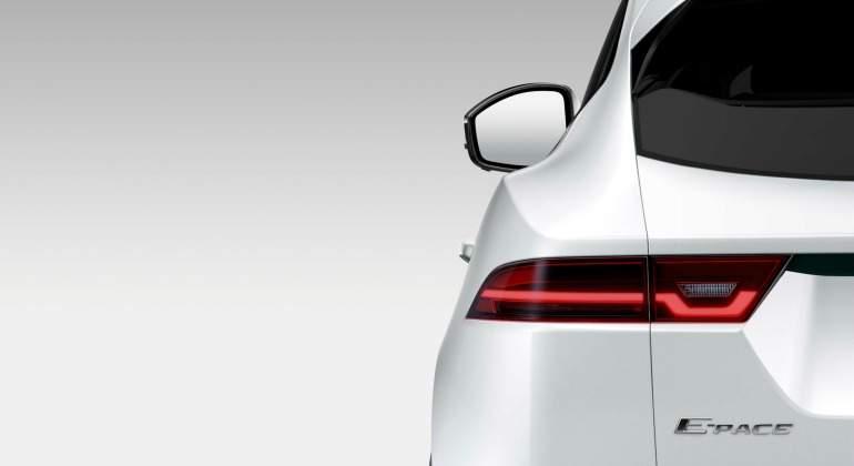 Jaguar-E-PACE-770.jpg