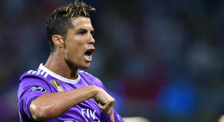 El Real Madrid es el rey supremo de Europa