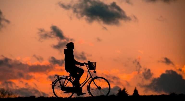 deporte-bicicleta-770x420-pixabay.jpg