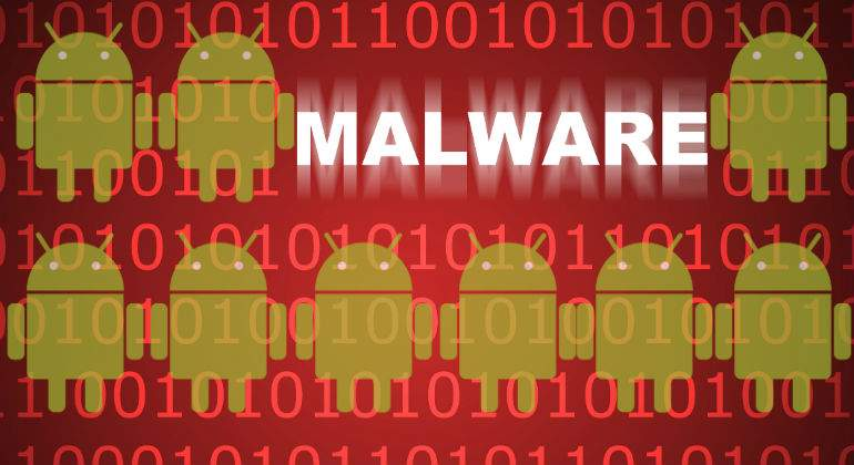 malware-android.jpg