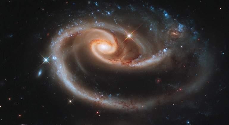 universo-galaxia-pixabay.jpg