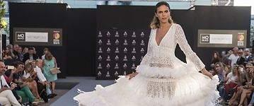 Ifema reúne a los principales actores de la industria de la moda en España