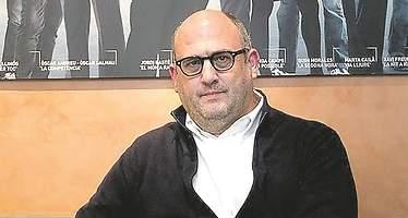 Puigdemont regó con ayudas a Rac1 y ficha ahora a su jefe