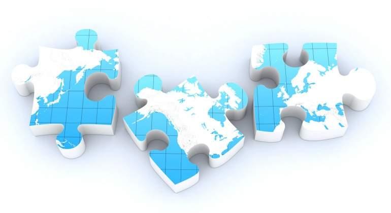 España y Perú negocian un convenio para evitar la doble imposición