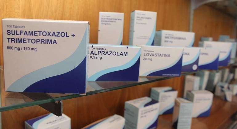 medicamentos770.jpg