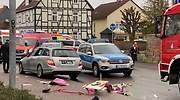 Ataque-Alemania-Reuters.jpg