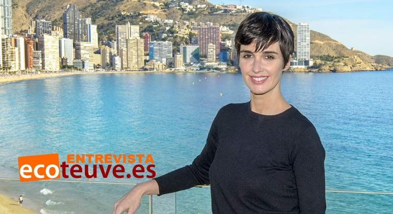 paz-vega-entrevista.jpg