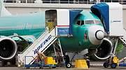 Boeing-Reuters.jpg