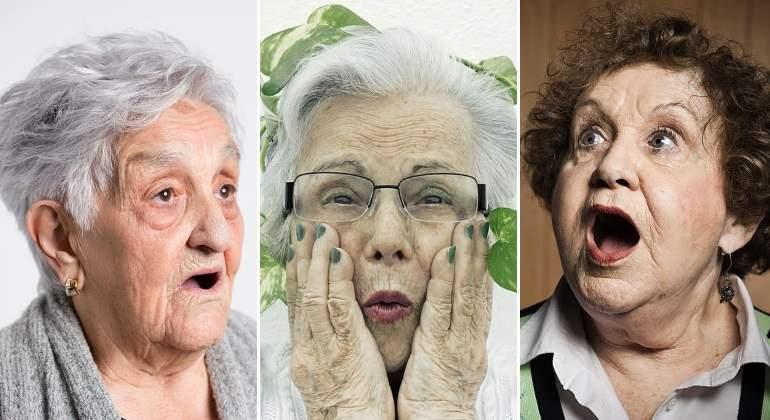abuelas-que.jpg