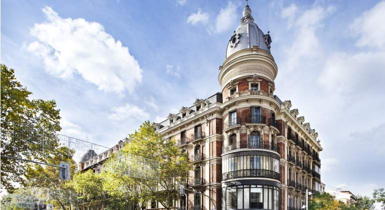 770x420-casa-decor-madrid-edificio-fachada.jpg