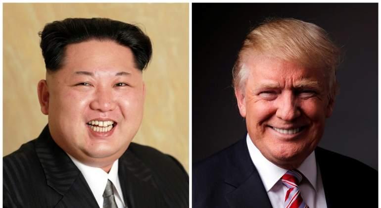 kim-jong-un-donald-trump-reuters.jpg