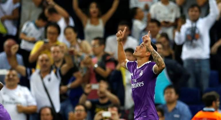 James-celebra-gol-espanyol-2016-reuters.jpg