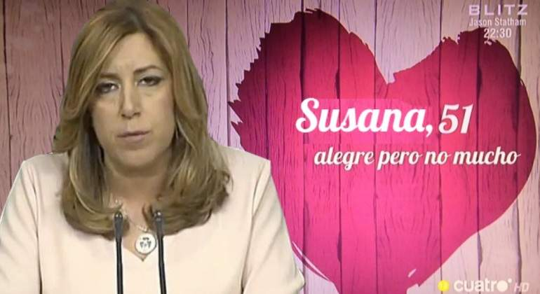susana-diaz-first-dates.jpg