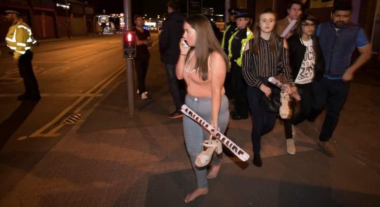 Adolescente-atentado-manchester-2017-reuters.jpg