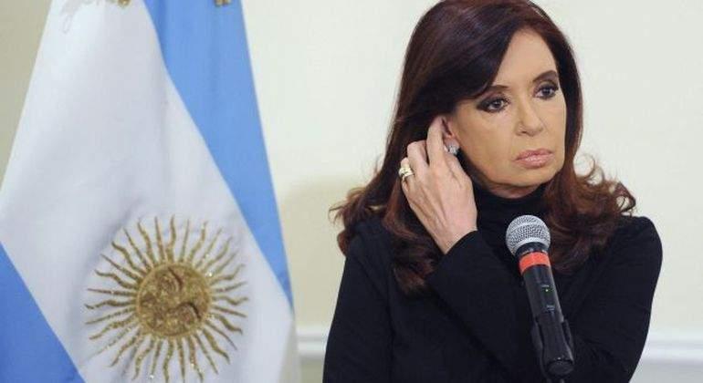 Cristina-Kirchner-Reuters.jpg